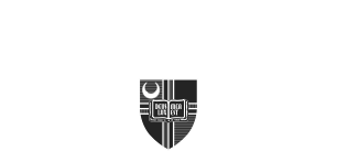 Busch School of Business Logo